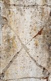 Urban Beton Texture. Grunge cement background for your design Stock Image