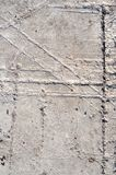 Urban Beton Texture. Grunge cement background for your design Royalty Free Stock Photography