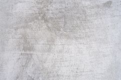 Urban Beton Texture. Grunge cement background for your design Stock Photos