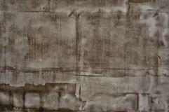 Urban Beton Texture. Grunge cement background for your design Royalty Free Stock Photos