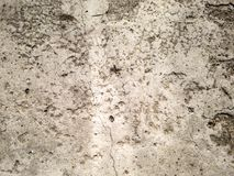 Urban Beton Texture. Grunge cement background for your design Stock Photography