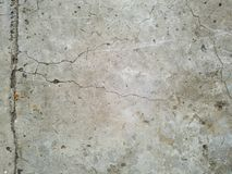 Urban Beton Texture. Grunge cement background for your design Royalty Free Stock Image