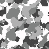 Urban camo  pattern background Stock Photo
