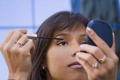 Urban cosmetics 2 Royalty Free Stock Photo