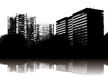Free Urban Delight Stock Photo - 3047720
