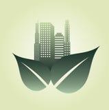 Urban design Royalty Free Stock Images