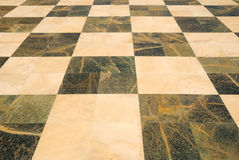 Urban floor Royalty Free Stock Image