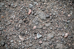 Urban ground texture Royalty Free Stock Image