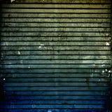 Urban Grunge Background Stock Photos