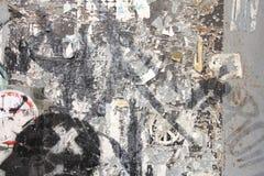 Urban grunge texture stock photos