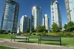 Urban Lifestyle Royalty Free Stock Photo