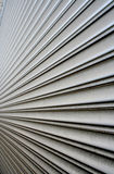 Urban Pattern - shutters. Shutters - Patterns/ textures/ backgrounds derived from urban scape/details. Great for background & design element Royalty Free Stock Photo