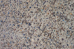 Urban pavement Royalty Free Stock Photos
