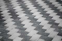 Urban roadside pavement background texture. Urban roadside pavement background photo texture royalty free stock photo