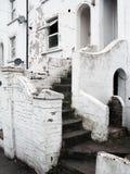 Urban Ruin Stock Photos