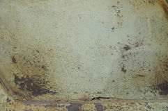 Urban Texture Royalty Free Stock Images