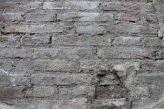 Urban texture Stock Image