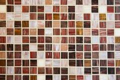 Urban tiles texture Stock Photos