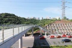 urbanisation Images libres de droits