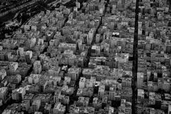 urbanism Immagini Stock Libere da Diritti