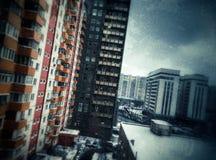 Urbano Imagen de archivo