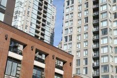 Urbano remezcle foto de archivo libre de regalías