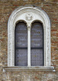 Urbino, Италия Стоковое Фото
