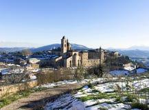 Free Urbino Stock Image - 41810471