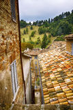 Urbino, Italie Images stock