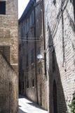 Urbino Italien Stockbilder