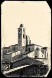 Urbino Stock Photos
