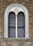 Urbino, Włochy Zdjęcie Stock
