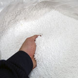 Urea Stock Image