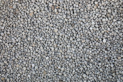 urea fertilizer for pattern and background stock photos
