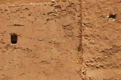 Ureinwohner-Beschaffenheit Stockbilder