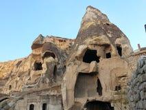 Urgup Cappadocia Image stock