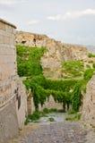 Urgup, Turkey Stock Images