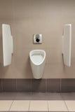 Urinal Lizenzfreie Stockbilder