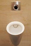 Urinal stockbild