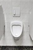 Urinal fotos de stock