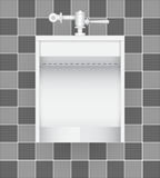 Urinal Stock Images