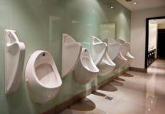 Urinal mim Imagem de Stock Royalty Free