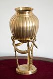 Urn Stock Photography