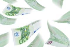 Free Еuro. Stock Image - 31692581