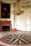 Uroczyści Trianon, Versailles - zdjęcie stock