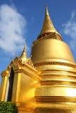 uroczysty pałac fotografia royalty free