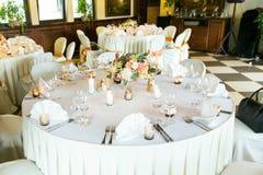 uroczysty sala balowej przyjęcie zdjęcia royalty free
