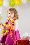 urodziny szczęśliwy zdjęcia royalty free