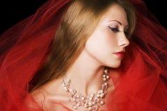 ursnyggt royaltyfri fotografi