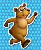 Urso Fotos de Stock Royalty Free